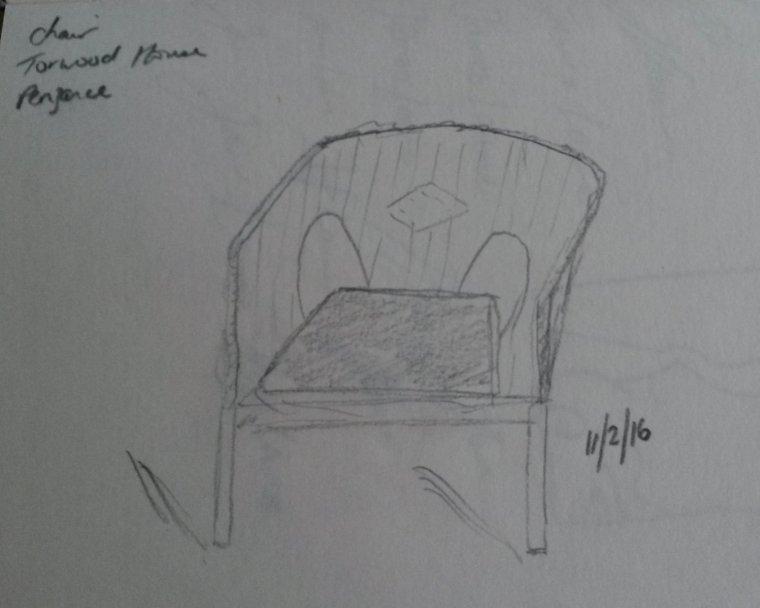 20160211 - Chair