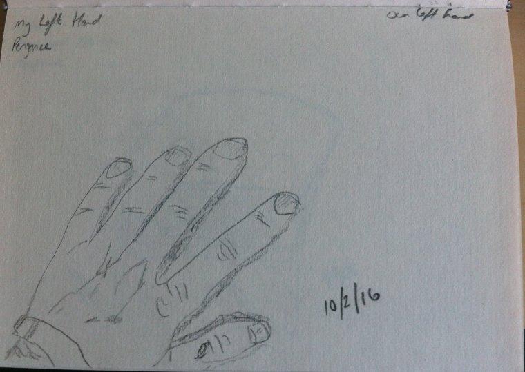 20160211 - Hand.jpg