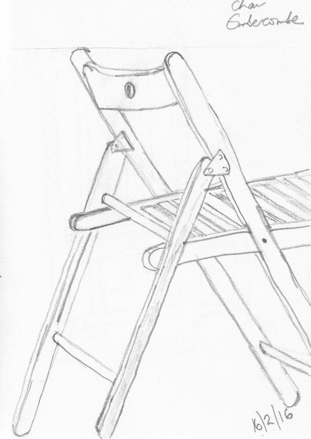 20160216 - 2 Chair.jpg