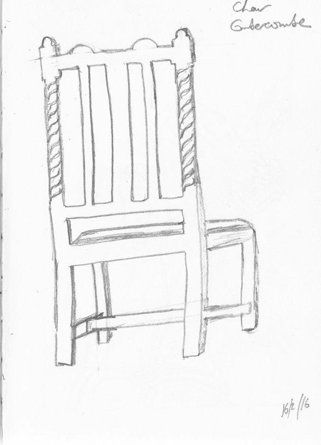 20160216 - 3 Chair